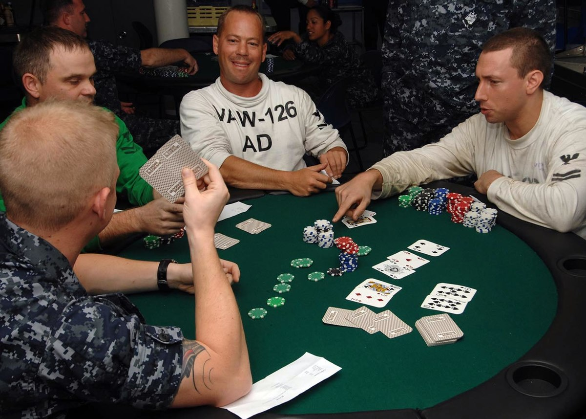 To Play Poker Online? Find The Best Poker Rakeback Current Offers