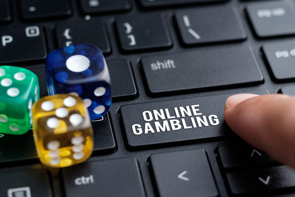 Tips and Strategies to Employ in Online Gambling