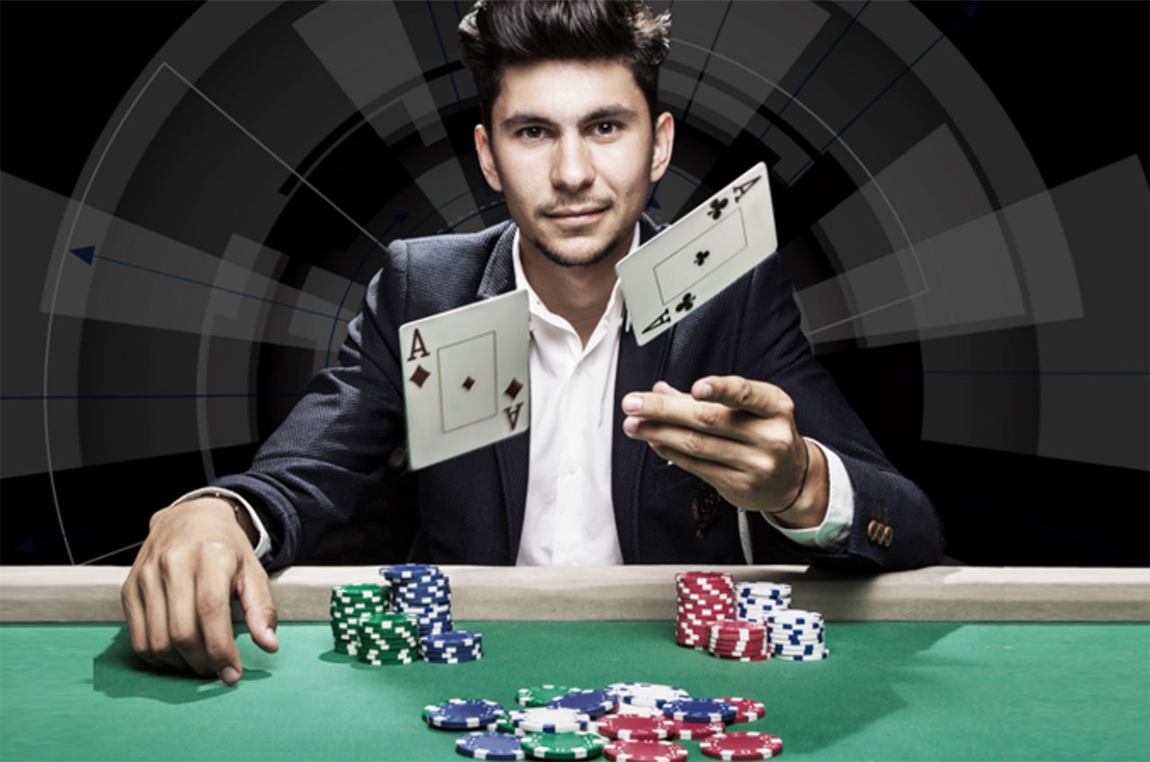The Best Ways To Select Your Online Casino Bonus